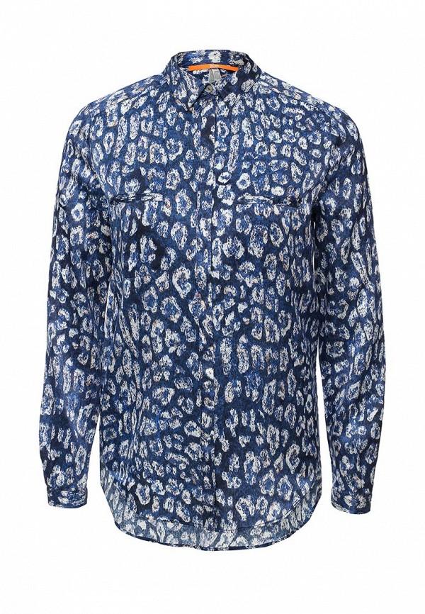 Блуза Boss Orange 50308362: изображение 1