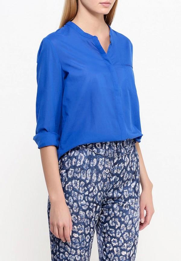 Блуза Boss Orange 50308370: изображение 3