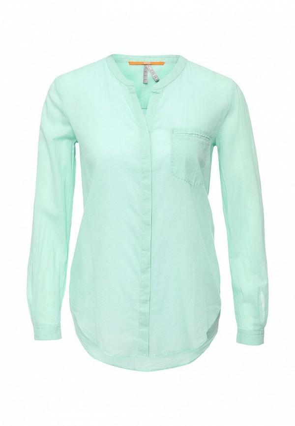 Блуза Boss Orange 50308370: изображение 1