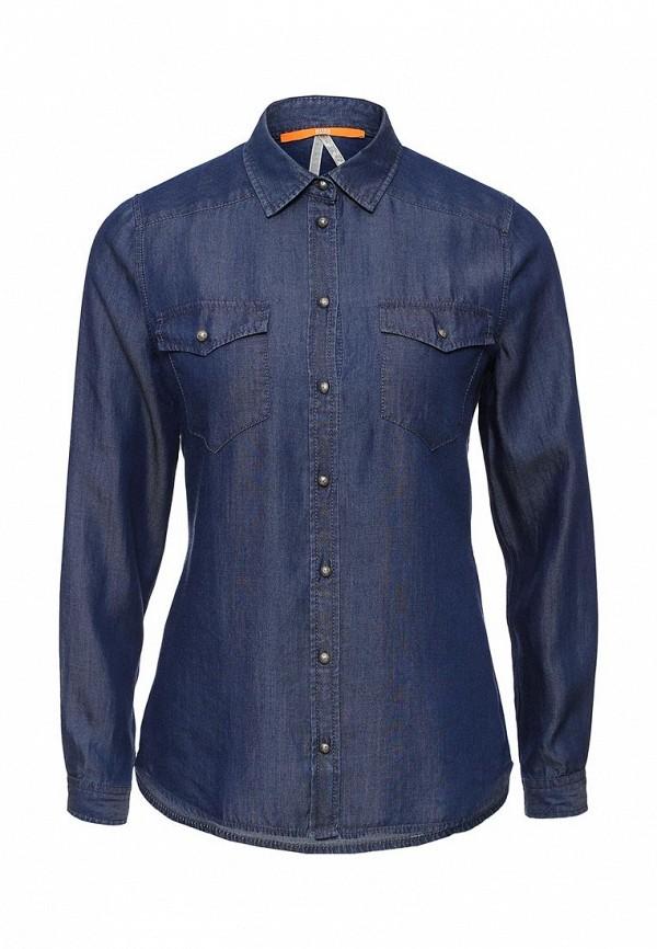 Рубашка Boss Orange 50308401: изображение 1