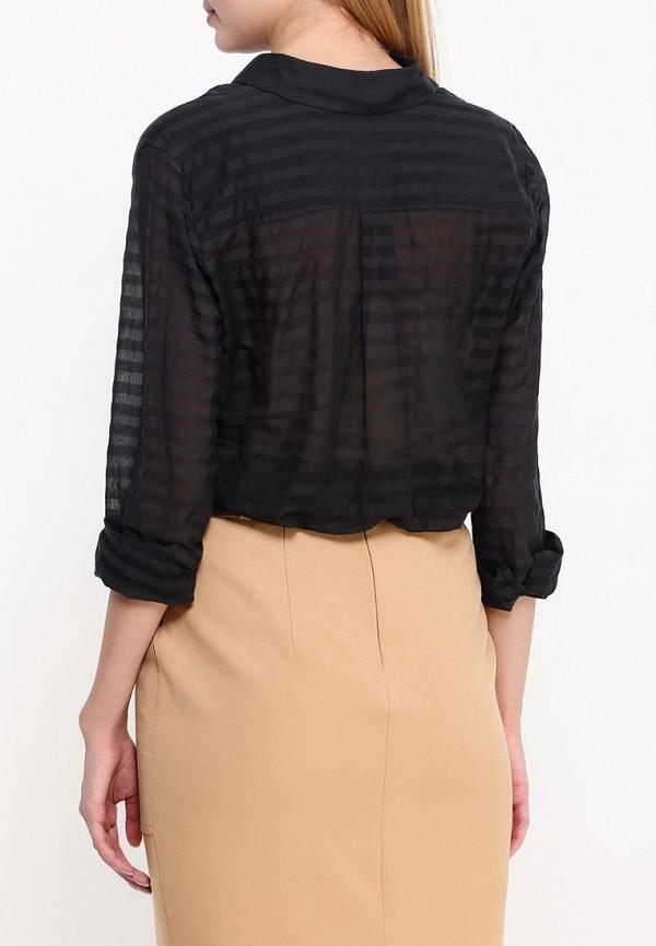 Блуза Boss Orange 50308340: изображение 4