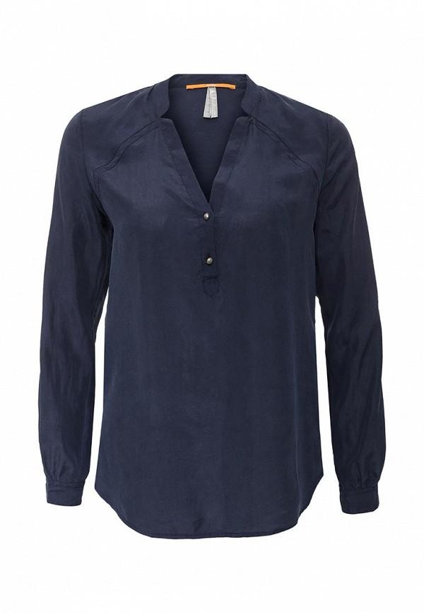 Блуза Boss Orange 50308386: изображение 2