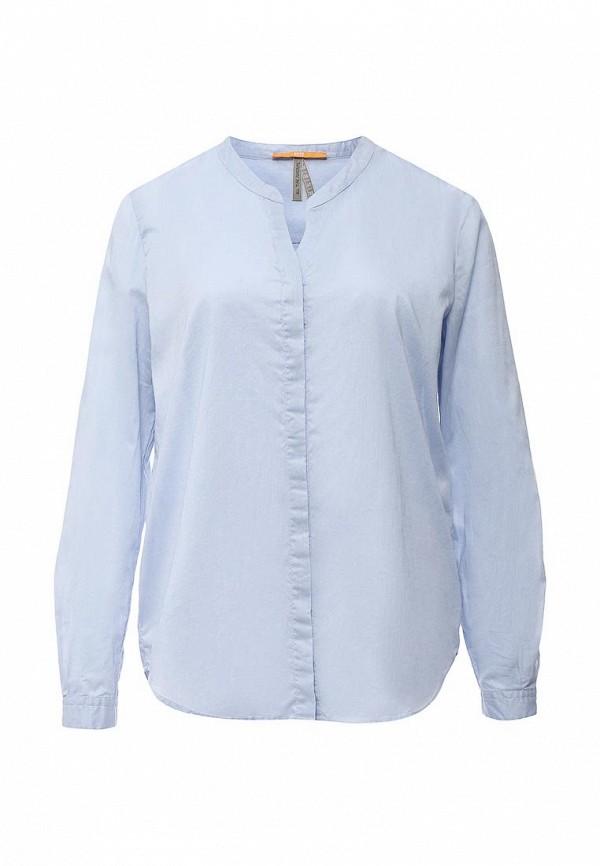 Блуза Boss Orange 50313591