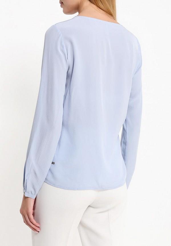 Блуза Boss Orange 50313600: изображение 4