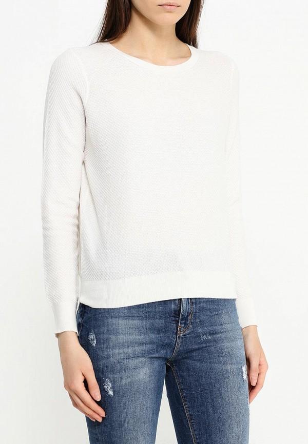 Пуловер Boss Orange 50318362: изображение 3