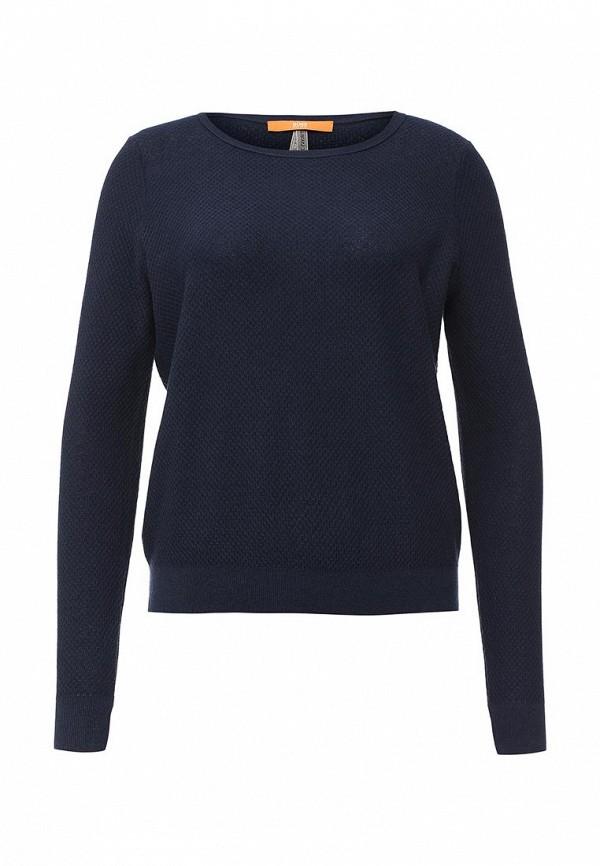 Пуловер Boss Orange 50318362