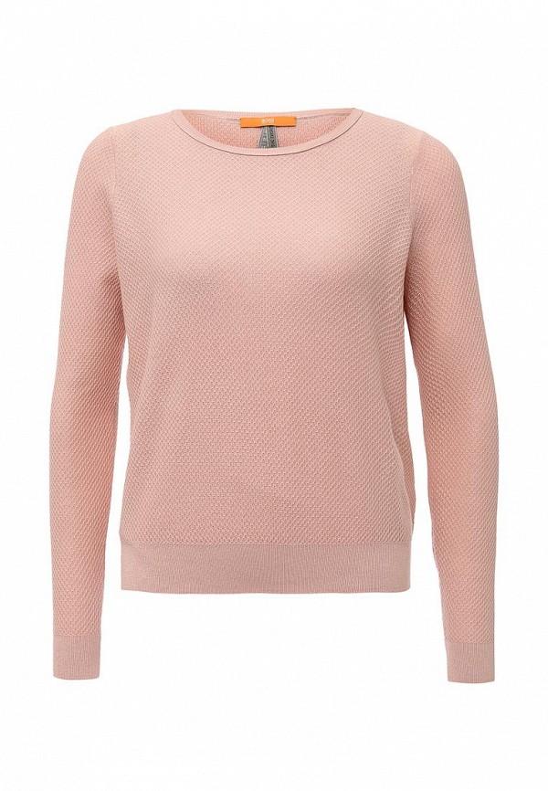 Пуловер Boss Orange 50318362: изображение 1