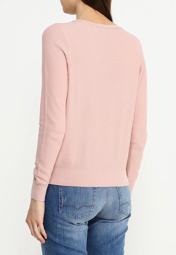 Пуловер Boss Orange 50318362: изображение 4