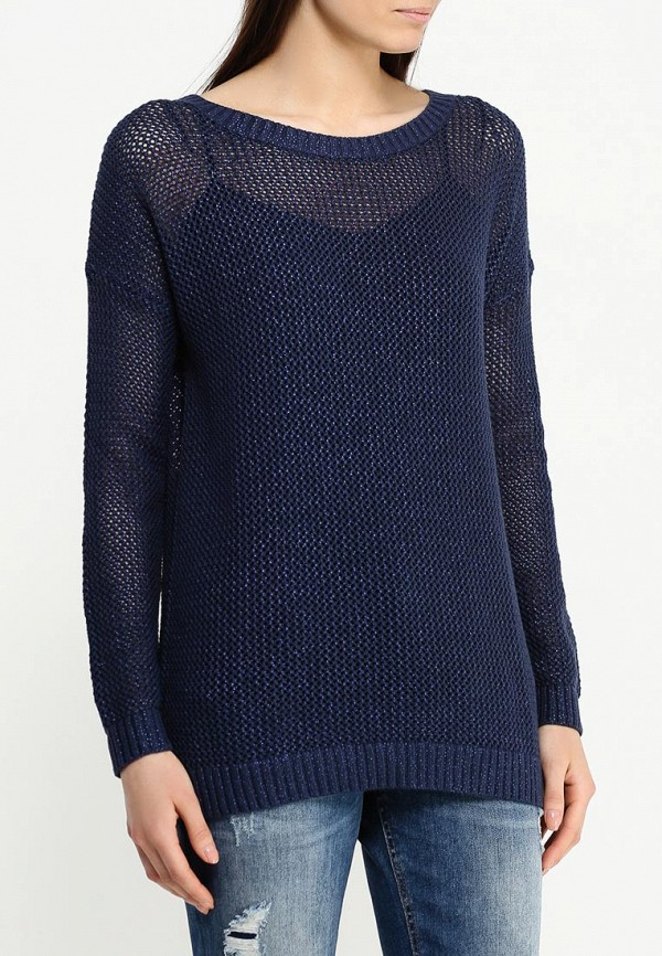 Пуловер Boss Orange 50318422: изображение 3