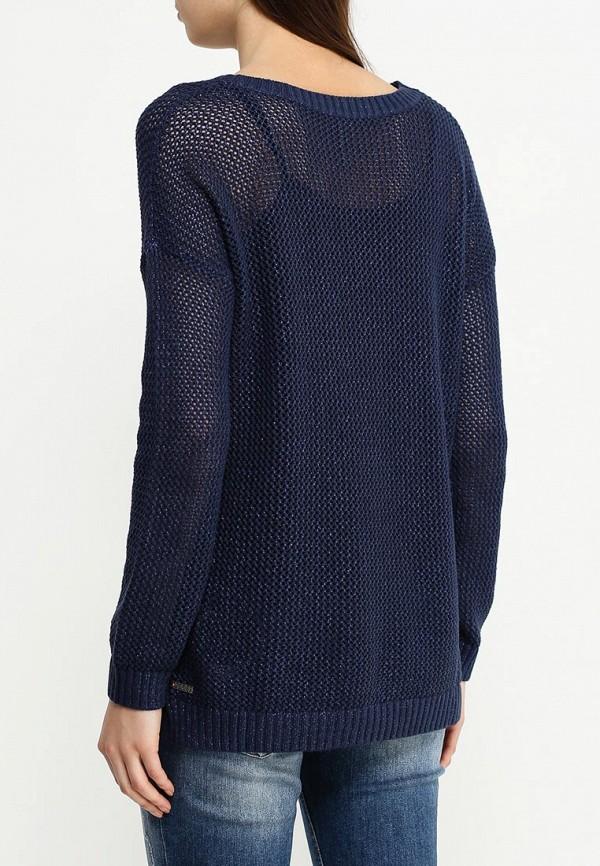 Пуловер Boss Orange 50318422: изображение 4