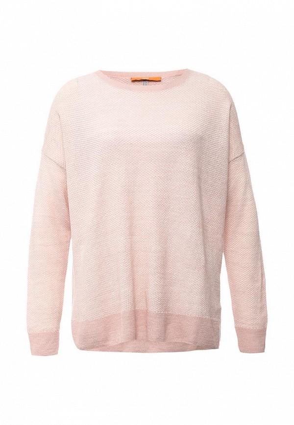 Пуловер Boss Orange 50318428: изображение 1
