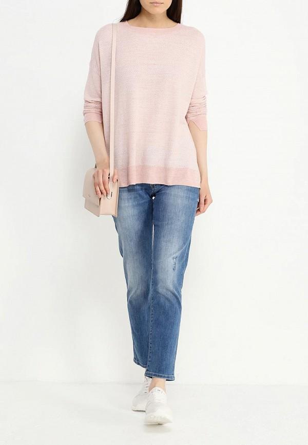 Пуловер Boss Orange 50318428: изображение 2