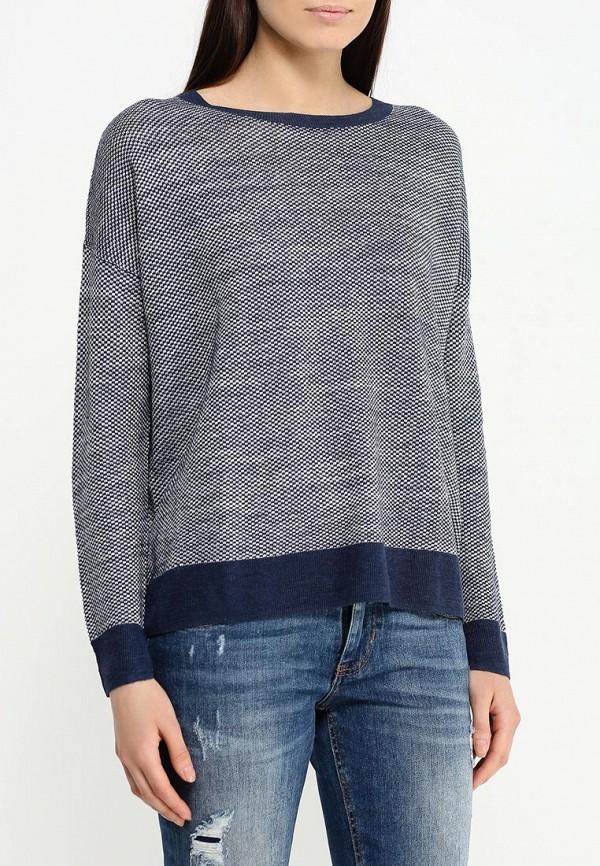 Пуловер Boss Orange 50318428: изображение 3