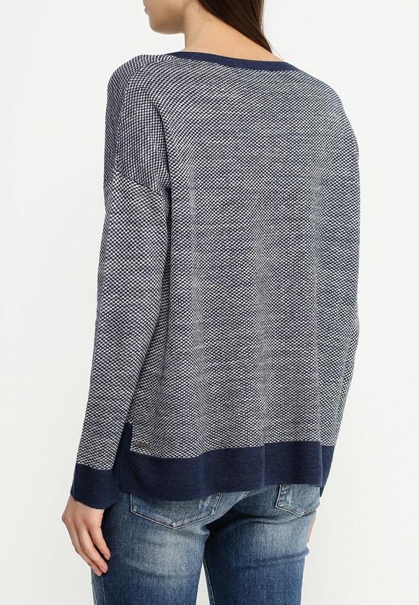 Пуловер Boss Orange 50318428: изображение 4