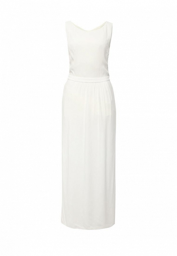 Платье-макси Boss Orange 50314398: изображение 1