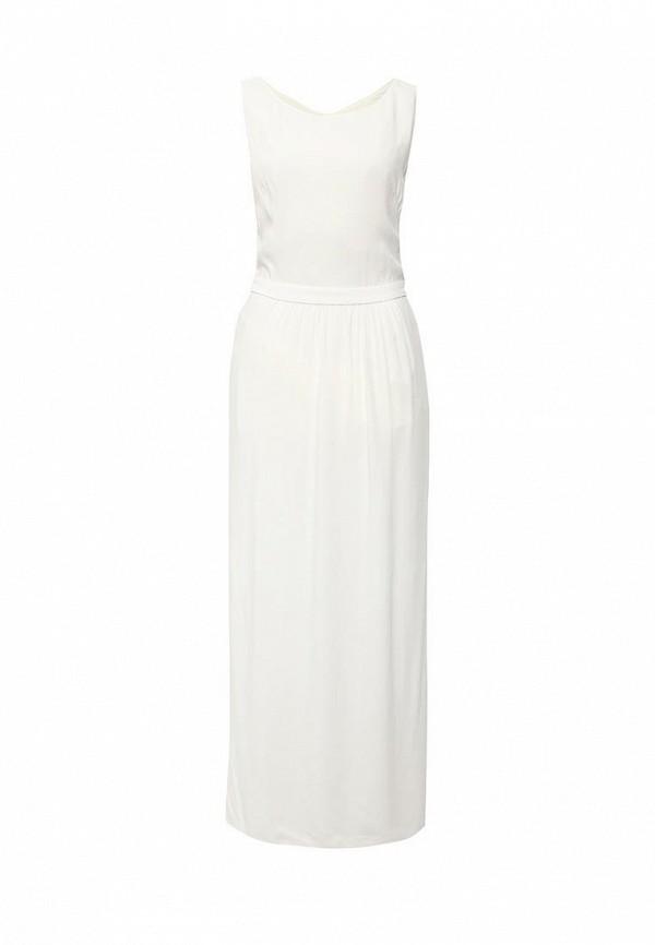 Платье-макси Boss Orange 50314398: изображение 2