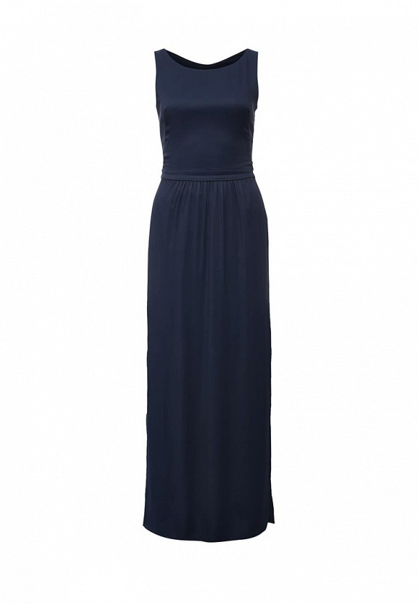 Платье-макси Boss Orange 50314398