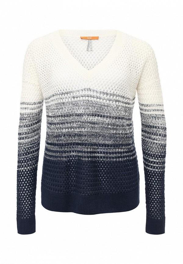 Пуловер Boss Orange 50318426: изображение 1