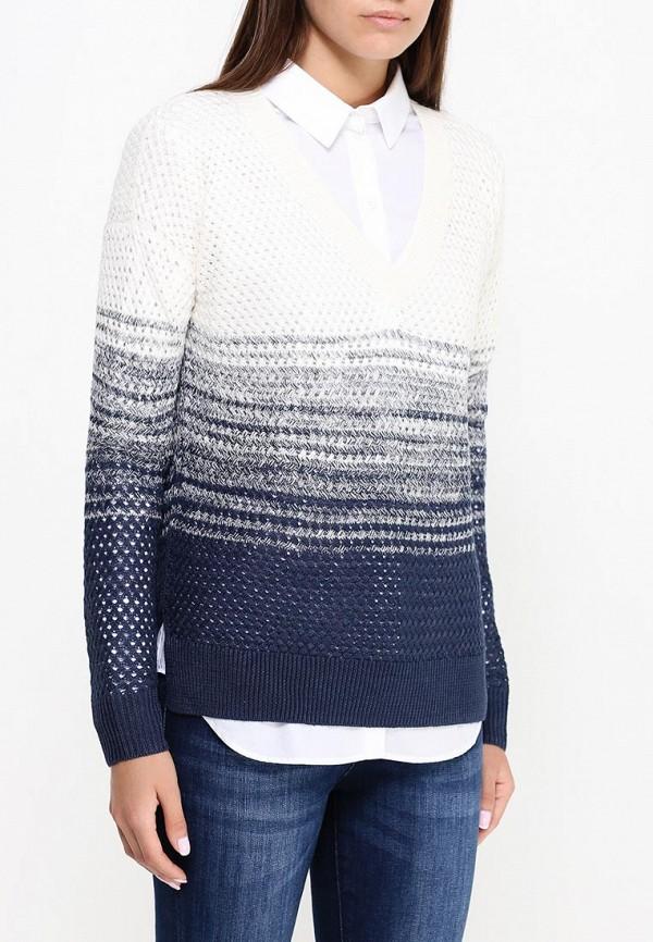 Пуловер Boss Orange 50318426: изображение 3