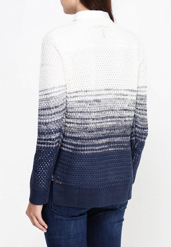 Пуловер Boss Orange 50318426: изображение 4