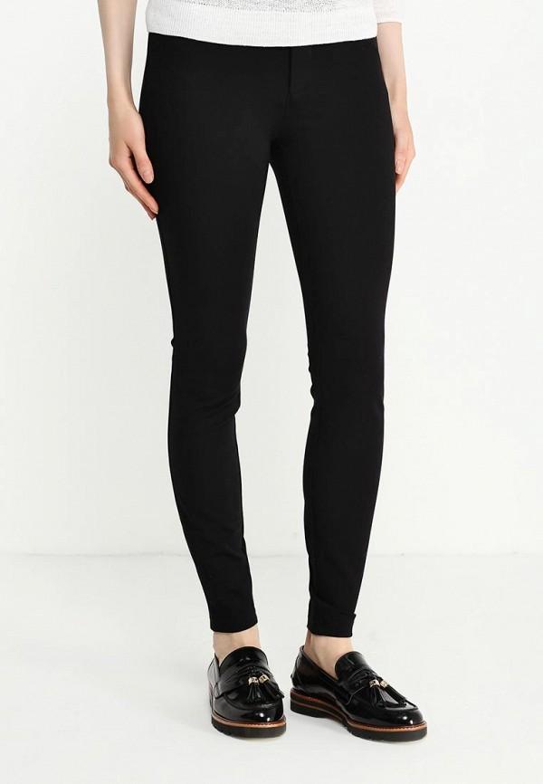 Женские зауженные брюки Boss Orange 50314762: изображение 3
