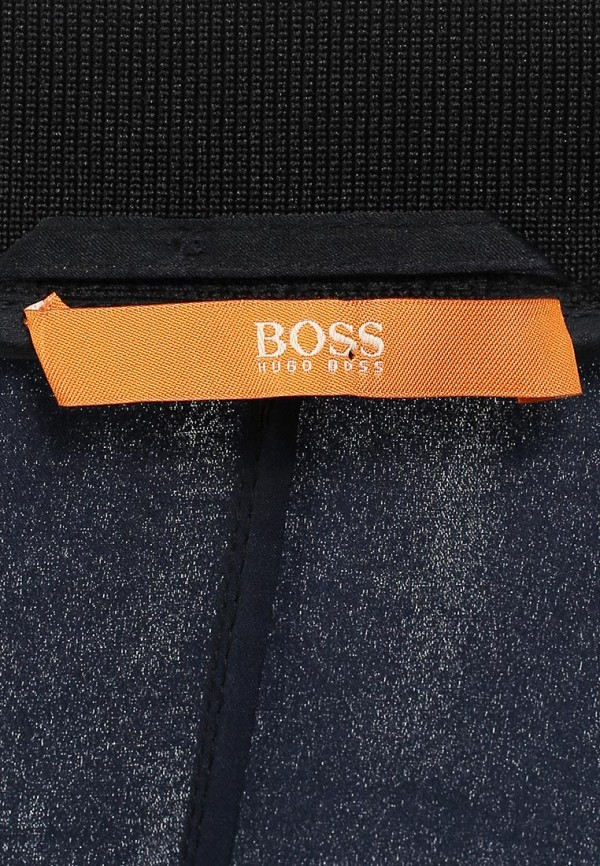 Ветровка Boss Orange 50249426: изображение 9