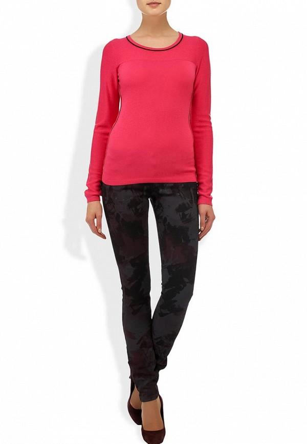 Зауженные джинсы Boss Orange 50249265: изображение 6