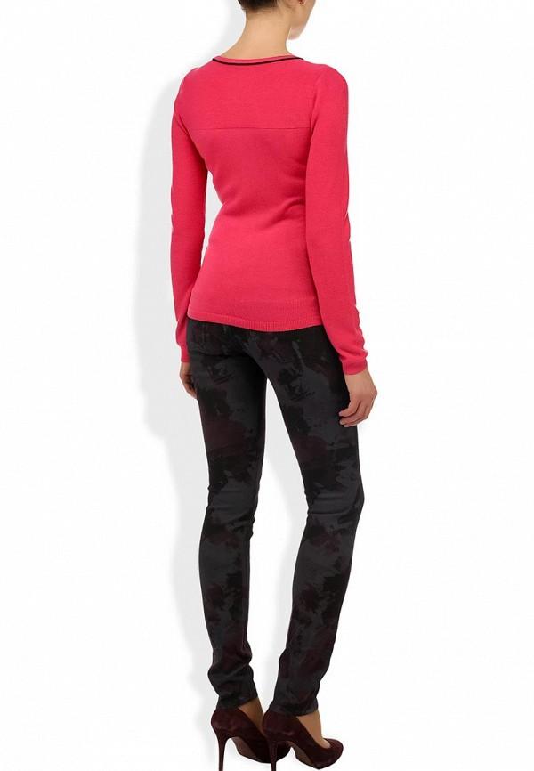Зауженные джинсы Boss Orange 50249265: изображение 8