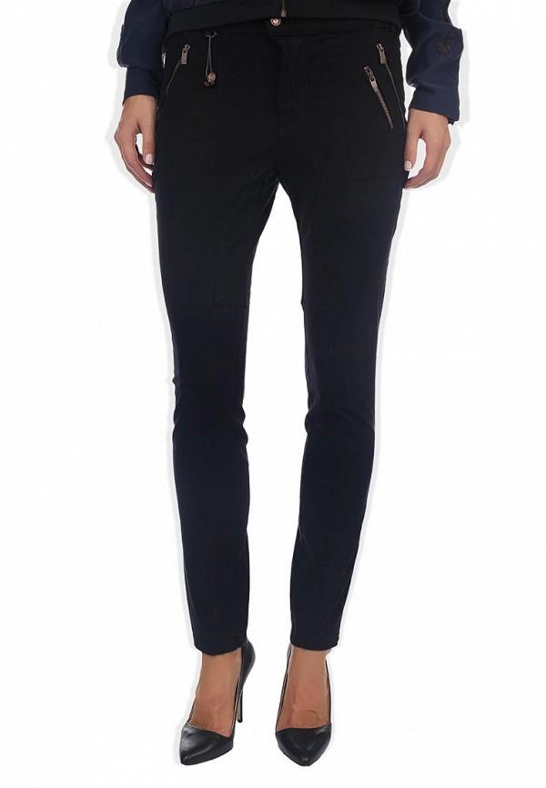 Женские повседневные брюки Boss Orange 50249302: изображение 1