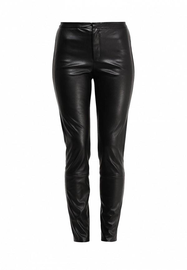 Женские зауженные брюки Boss Orange 50325409: изображение 1