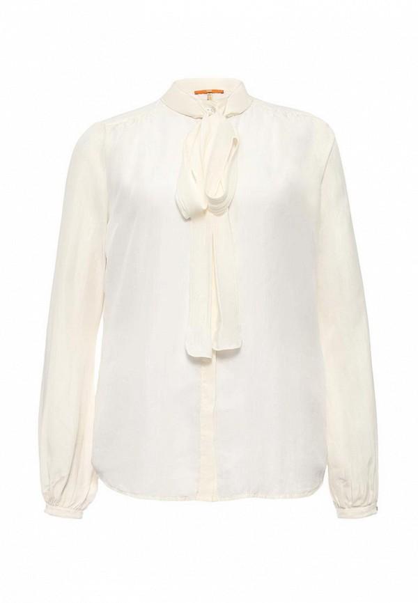 Блуза Boss Orange 50320268: изображение 1
