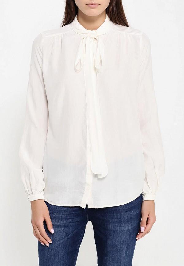 Блуза Boss Orange 50320268: изображение 3