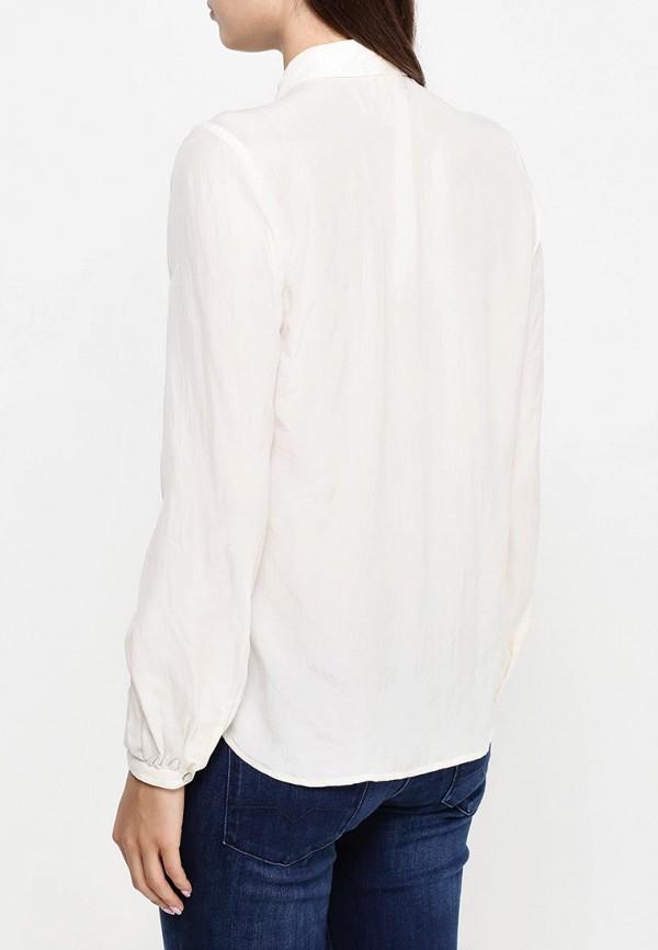Блуза Boss Orange 50320268: изображение 4