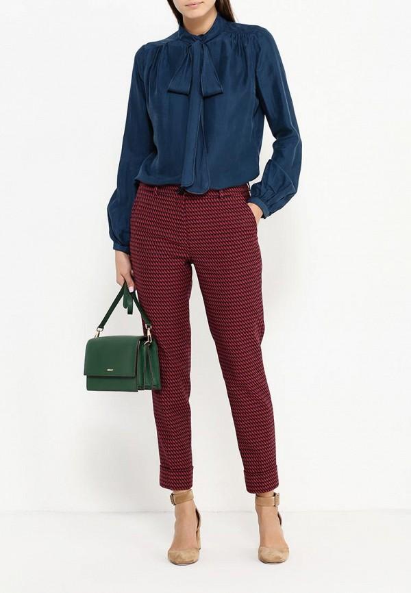 Блуза Boss Orange 50320268: изображение 2