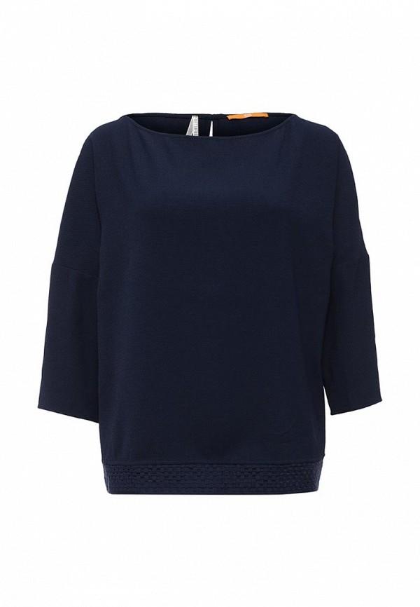 Блуза Boss Orange 50320253