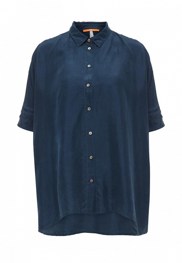 Блуза Boss Orange 50320267: изображение 1