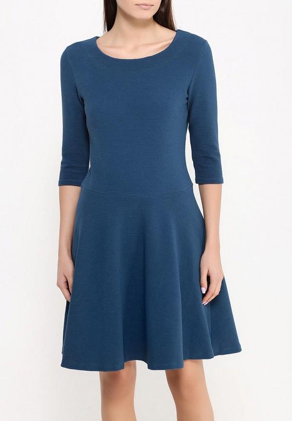Платье-миди Boss Orange 50320700: изображение 3