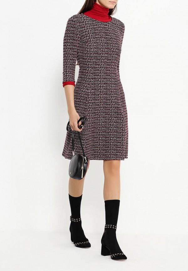 Вязаное платье Boss Orange 50320692: изображение 2