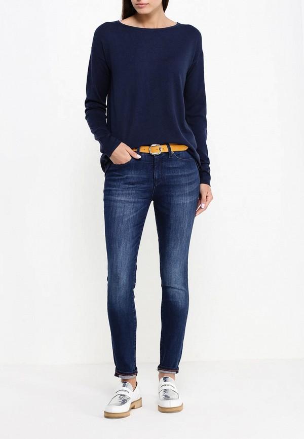 Пуловер Boss Orange 50324188: изображение 2