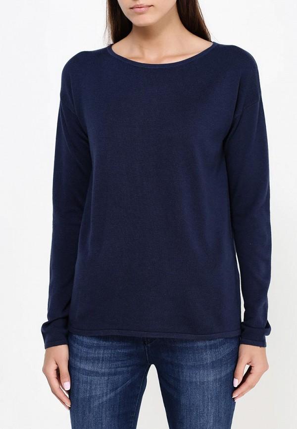 Пуловер Boss Orange 50324188: изображение 3
