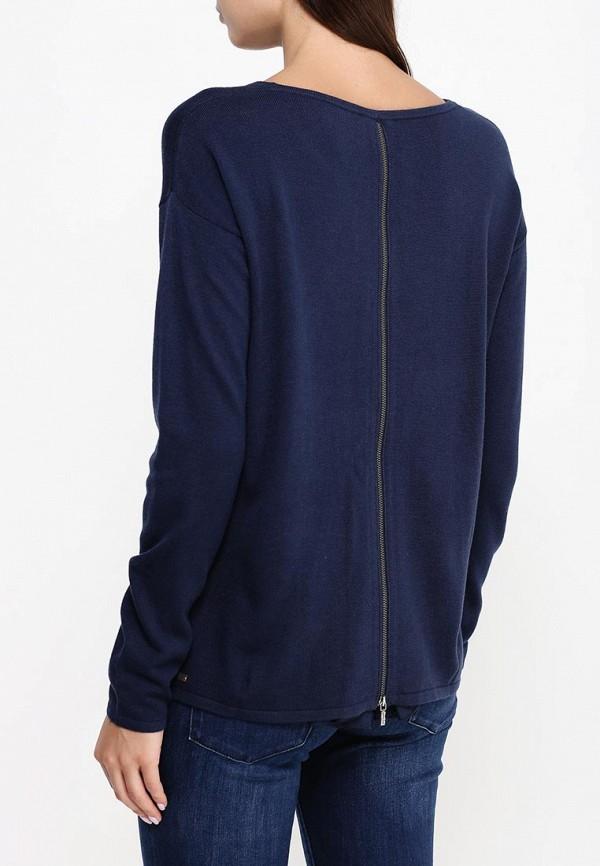 Пуловер Boss Orange 50324188: изображение 4
