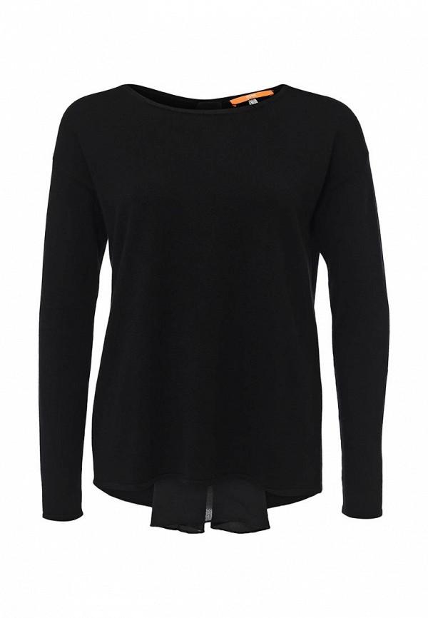 Пуловер Boss Orange 50324188