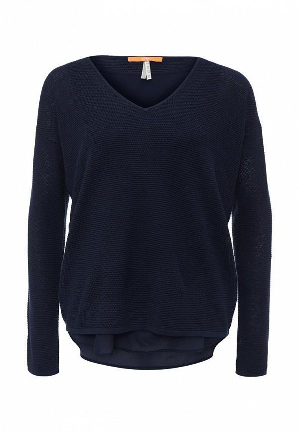 Пуловер Boss Orange 50324483: изображение 1