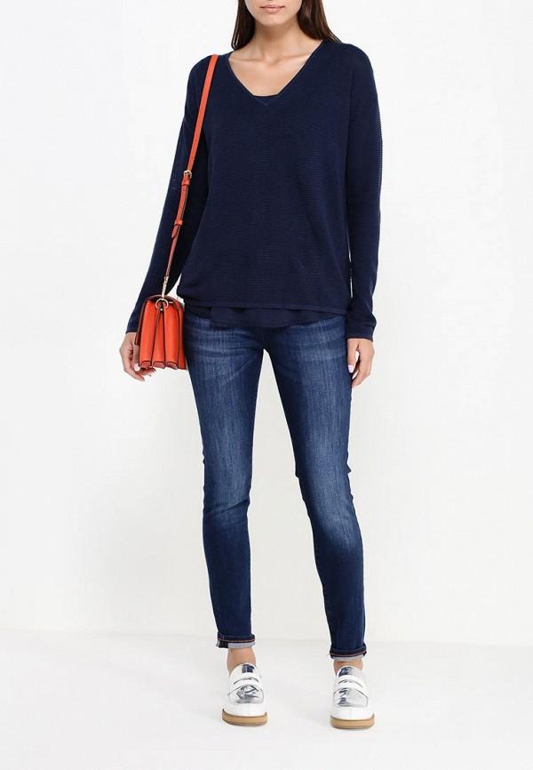 Пуловер Boss Orange 50324483: изображение 2