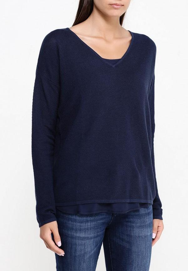 Пуловер Boss Orange 50324483: изображение 3