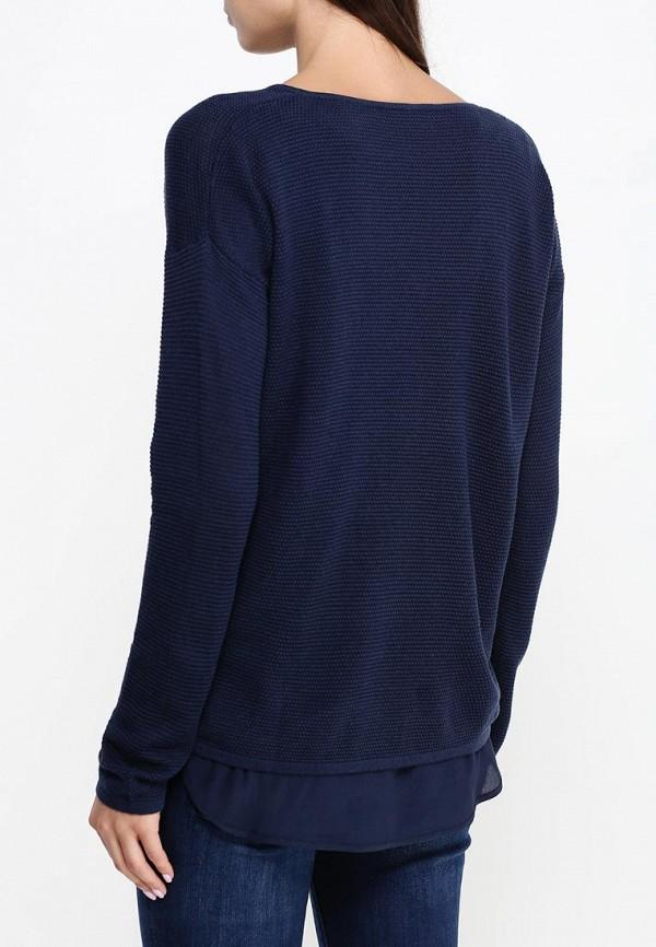 Пуловер Boss Orange 50324483: изображение 4