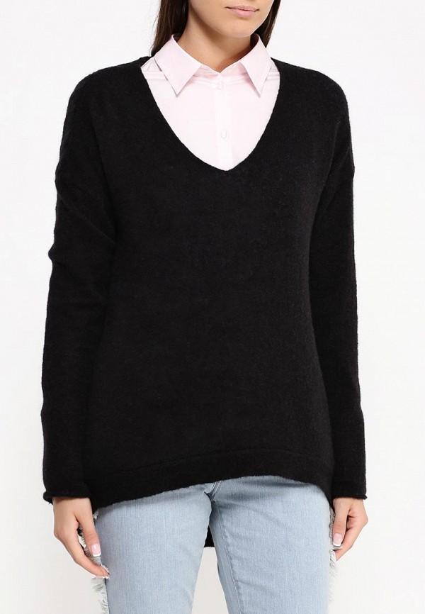 Пуловер Boss Orange 50324117: изображение 2