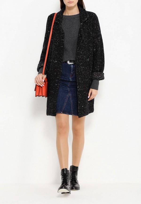 Женские пальто Boss Orange 50324214: изображение 2