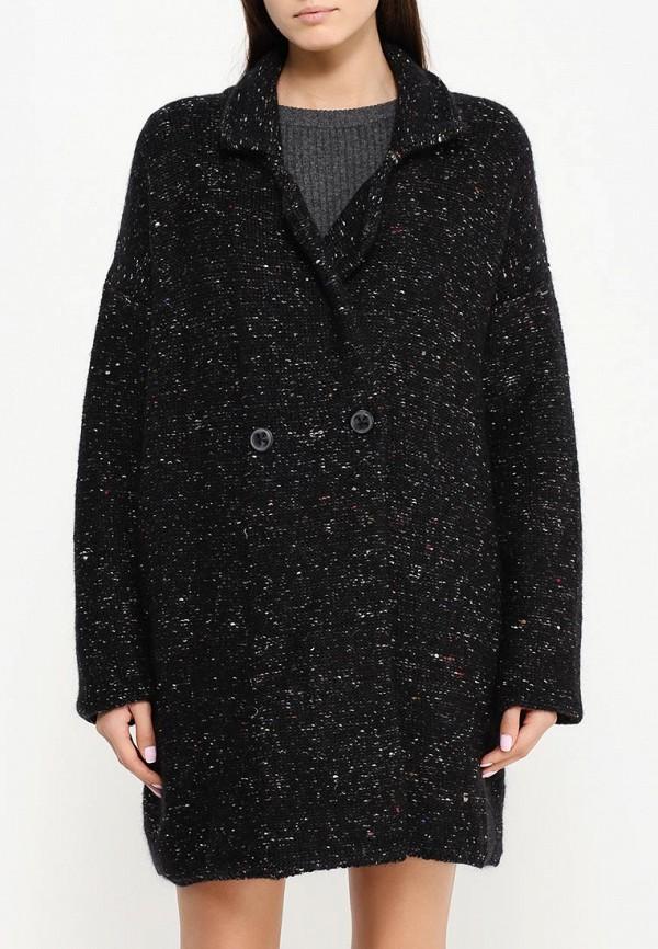 Женские пальто Boss Orange 50324214: изображение 3