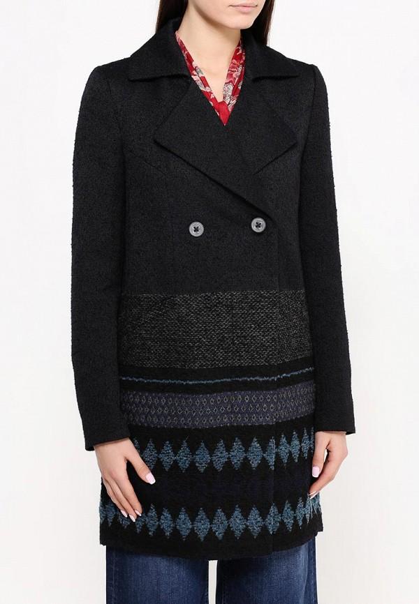 Женские пальто Boss Orange 50320075: изображение 3